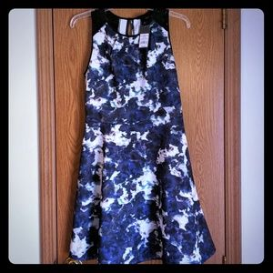 NWT Mossimo Dress